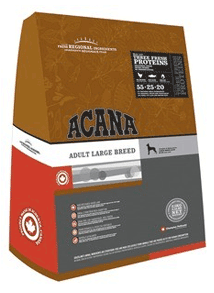 http://www.dogfoodrating.ru/products/4star/acana-adult-large-breed.html